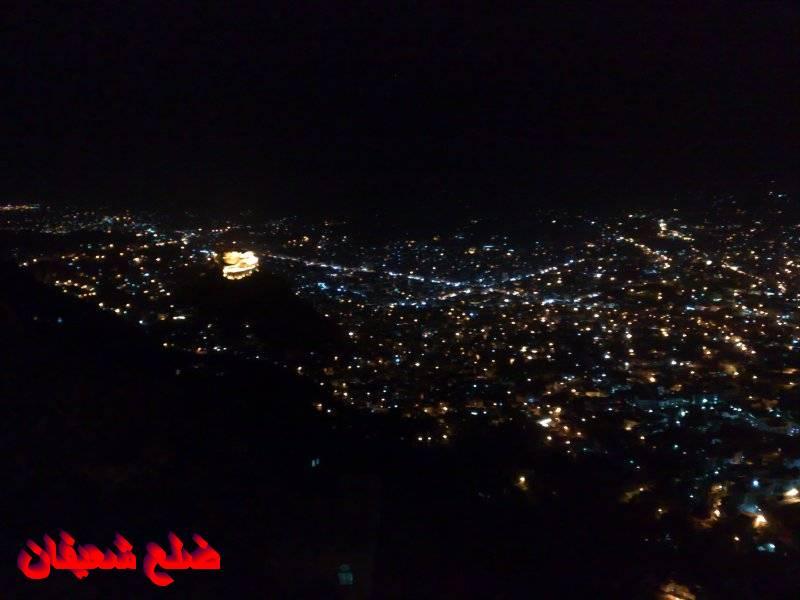 128013700610  رحلة مصورة الى اليمن السعيد 1431هـ ( تعز   اب   صنعاء )...