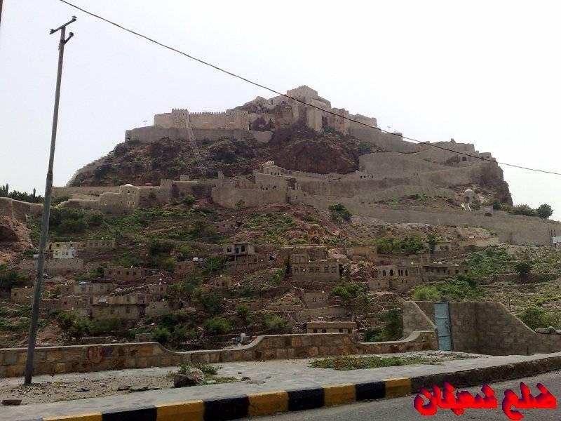 128013700612  رحلة مصورة الى اليمن السعيد 1431هـ ( تعز   اب   صنعاء )...