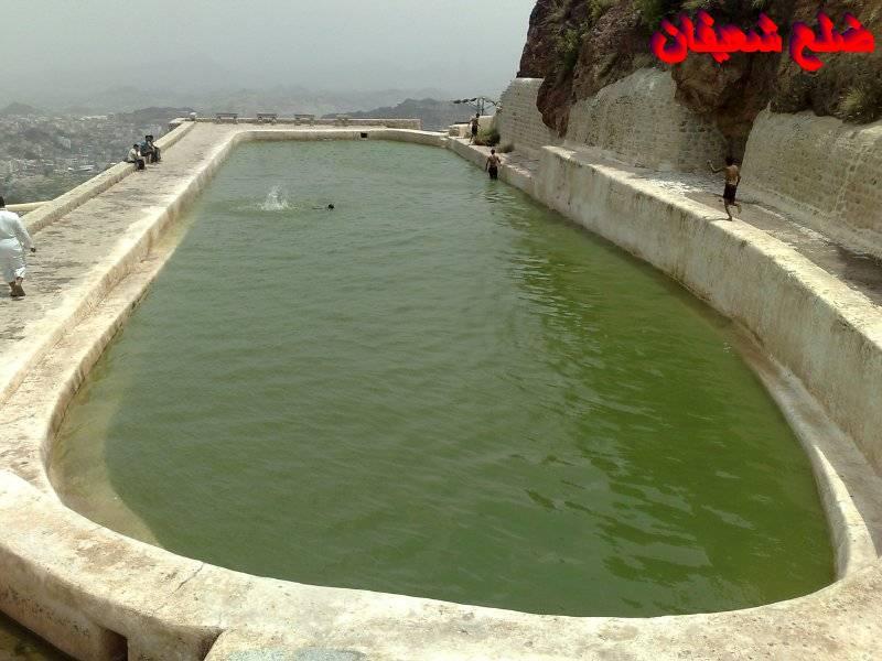 128013700614  رحلة مصورة الى اليمن السعيد 1431هـ ( تعز   اب   صنعاء )...