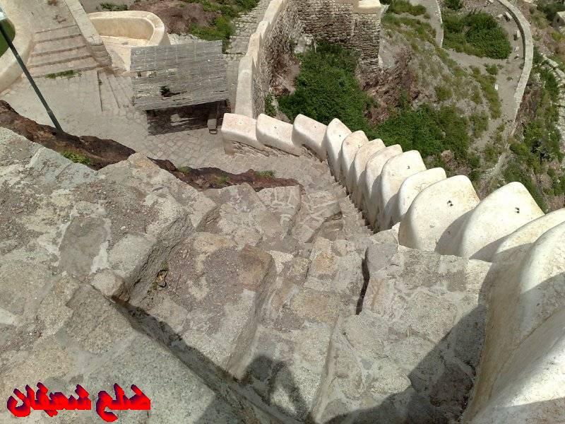 128013700616  رحلة مصورة الى اليمن السعيد 1431هـ ( تعز   اب   صنعاء )...