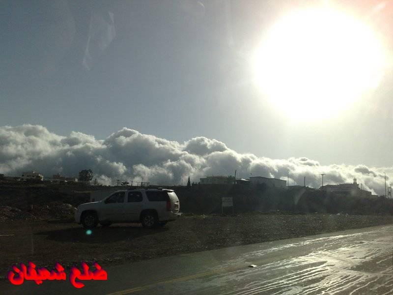 12801370062  رحلة مصورة الى اليمن السعيد 1431هـ ( تعز   اب   صنعاء )...