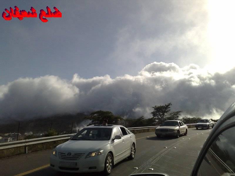12801370063  رحلة مصورة الى اليمن السعيد 1431هـ ( تعز   اب   صنعاء )...