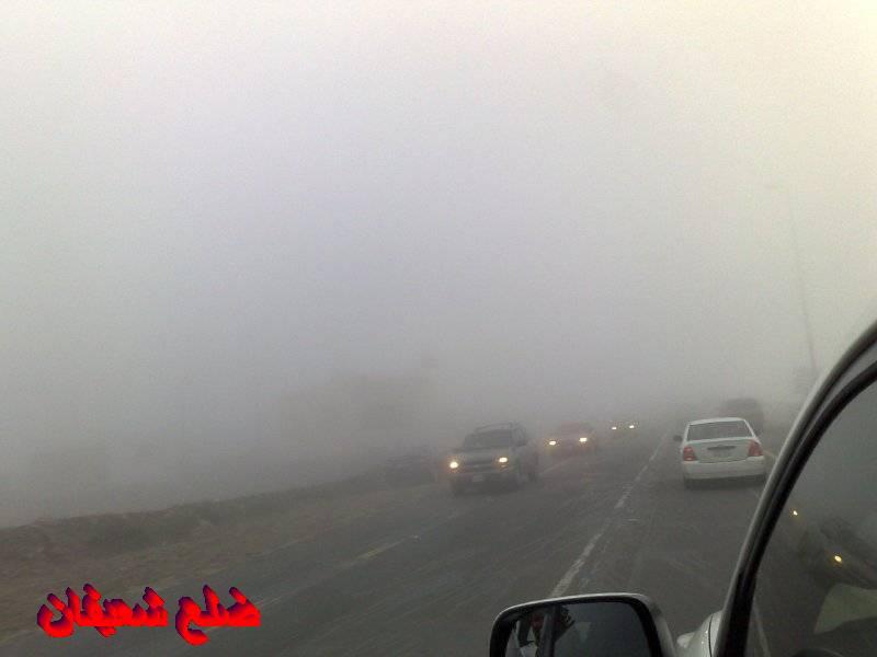 12801370064  رحلة مصورة الى اليمن السعيد 1431هـ ( تعز   اب   صنعاء )...