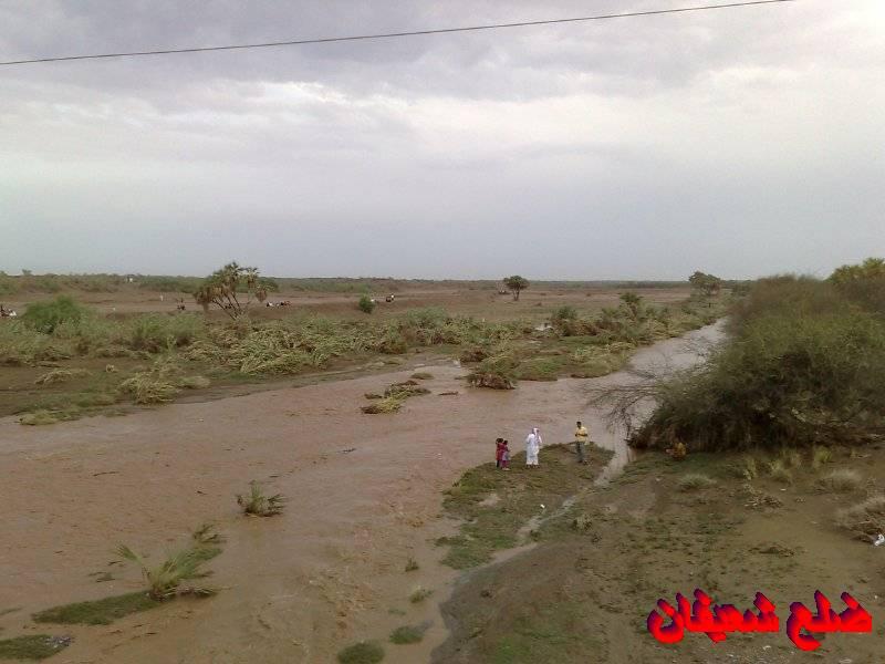 12801370065  رحلة مصورة الى اليمن السعيد 1431هـ ( تعز   اب   صنعاء )...