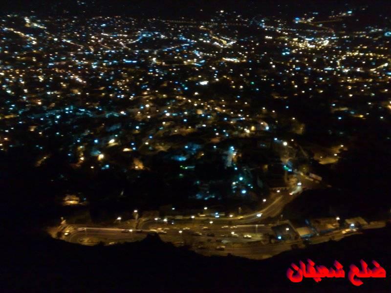 12801370069  رحلة مصورة الى اليمن السعيد 1431هـ ( تعز   اب   صنعاء )...
