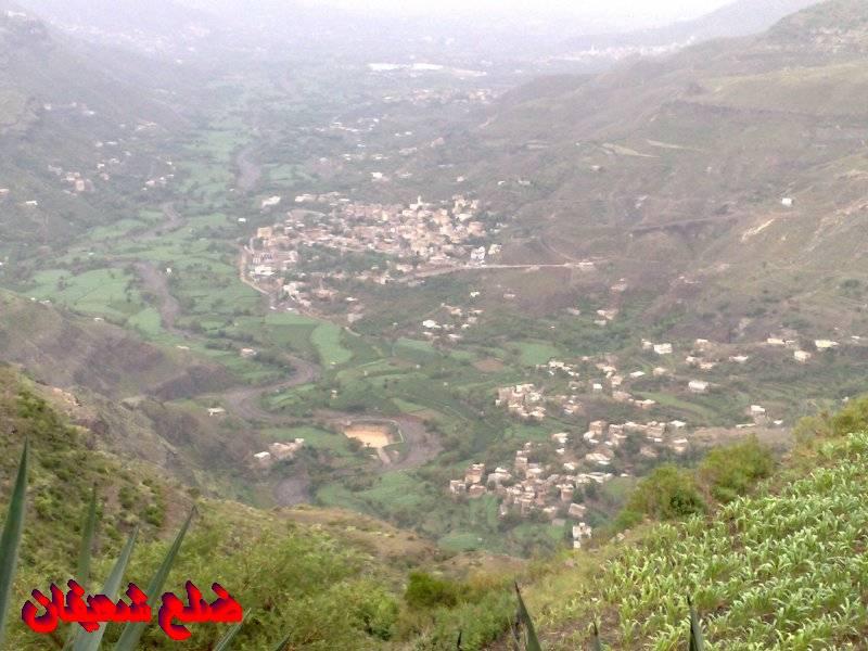 128013881011  رحلة مصورة الى اليمن السعيد 1431هـ ( تعز   اب   صنعاء )...