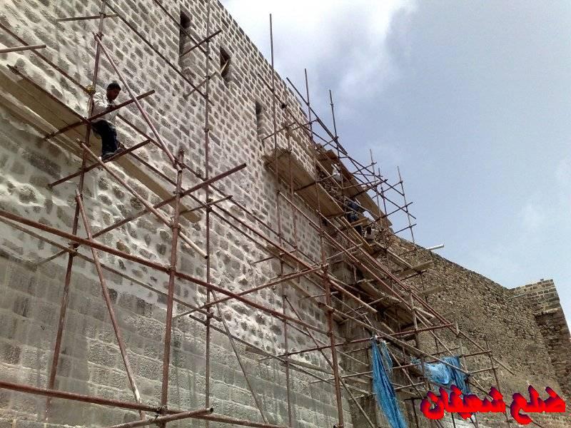12801388103  رحلة مصورة الى اليمن السعيد 1431هـ ( تعز   اب   صنعاء )...