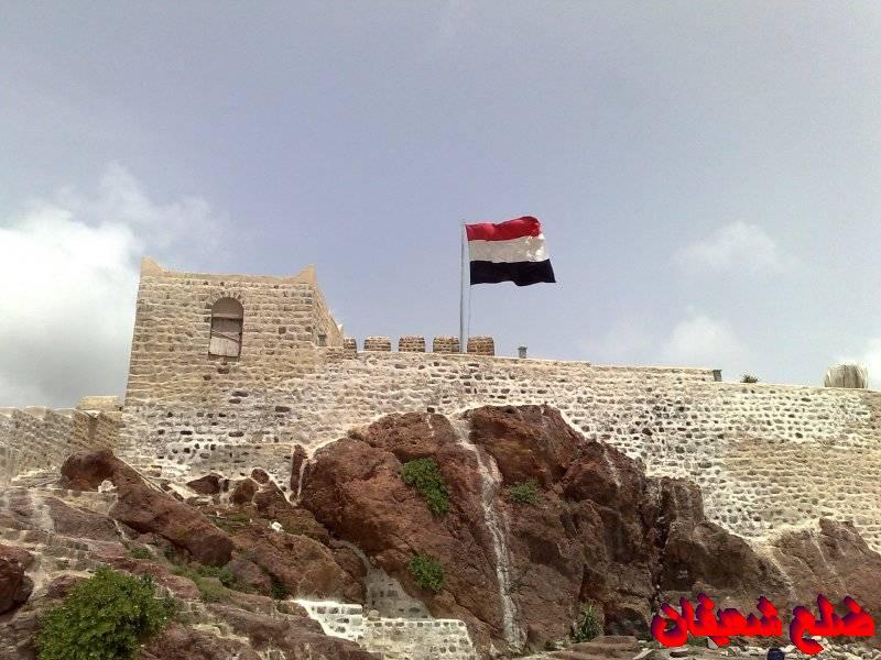 12801388104  رحلة مصورة الى اليمن السعيد 1431هـ ( تعز   اب   صنعاء )...