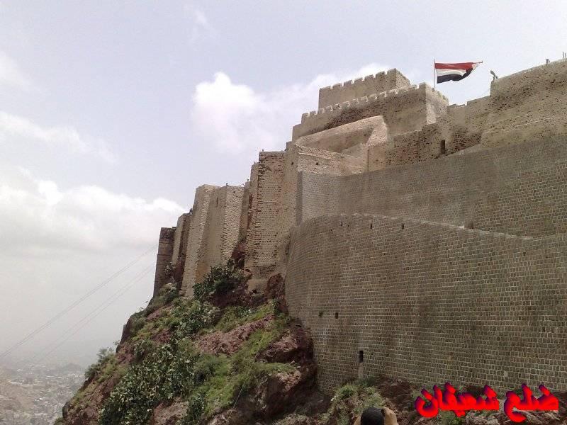 12801388105  رحلة مصورة الى اليمن السعيد 1431هـ ( تعز   اب   صنعاء )...
