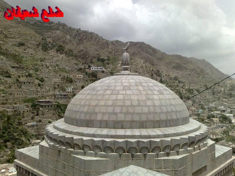 12801388106  رحلة مصورة الى اليمن السعيد 1431هـ ( تعز   اب   صنعاء )...