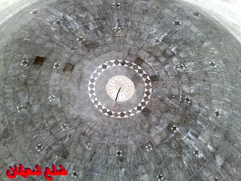 12801388107  رحلة مصورة الى اليمن السعيد 1431هـ ( تعز   اب   صنعاء )...