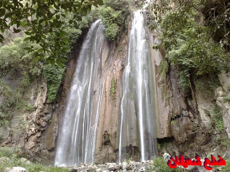 12801402191  رحلة مصورة الى اليمن السعيد 1431هـ ( تعز   اب   صنعاء )...