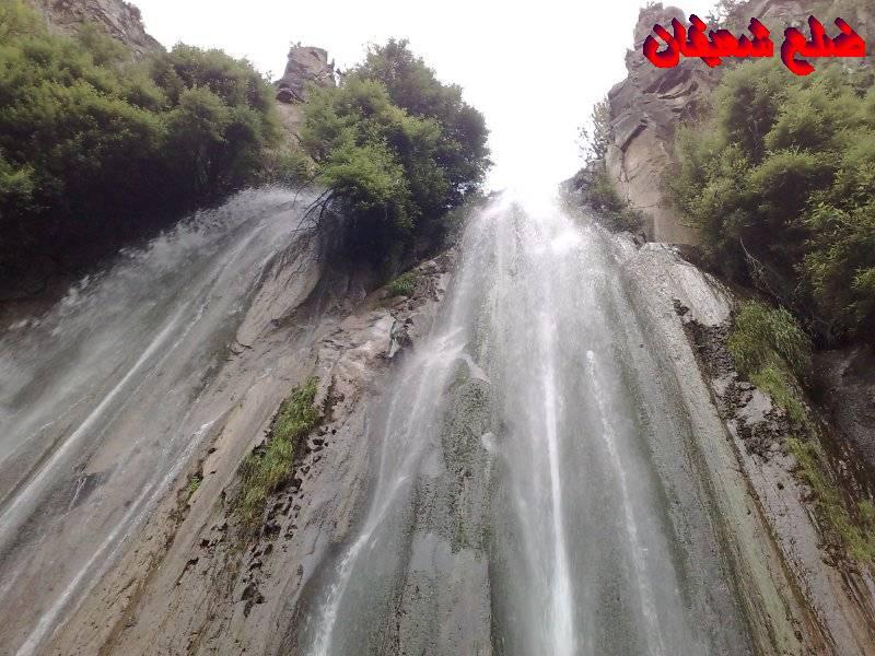 12801402192  رحلة مصورة الى اليمن السعيد 1431هـ ( تعز   اب   صنعاء )...
