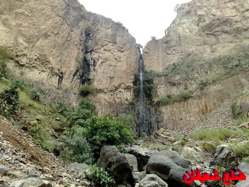 12801402193  رحلة مصورة الى اليمن السعيد 1431هـ ( تعز   اب   صنعاء )...