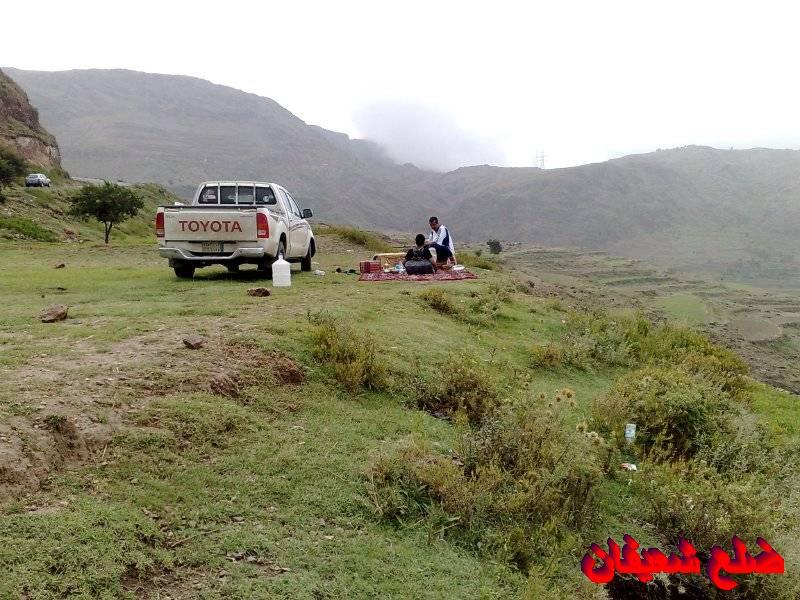 12801402194  رحلة مصورة الى اليمن السعيد 1431هـ ( تعز   اب   صنعاء )...