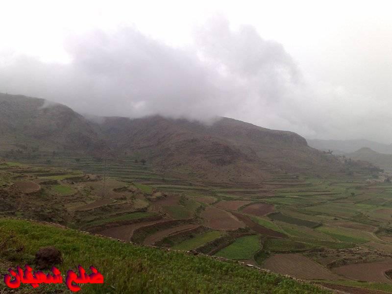 12801402195  رحلة مصورة الى اليمن السعيد 1431هـ ( تعز   اب   صنعاء )...