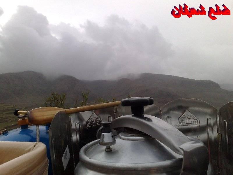 12801402196  رحلة مصورة الى اليمن السعيد 1431هـ ( تعز   اب   صنعاء )...