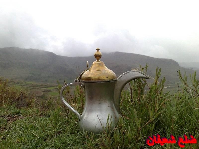 12801402197  رحلة مصورة الى اليمن السعيد 1431هـ ( تعز   اب   صنعاء )...