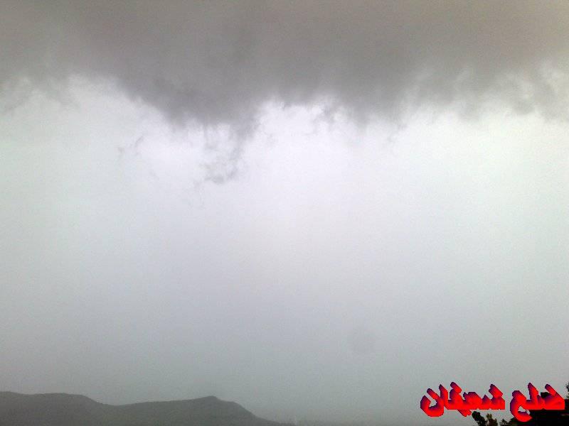 12801402198  رحلة مصورة الى اليمن السعيد 1431هـ ( تعز   اب   صنعاء )...