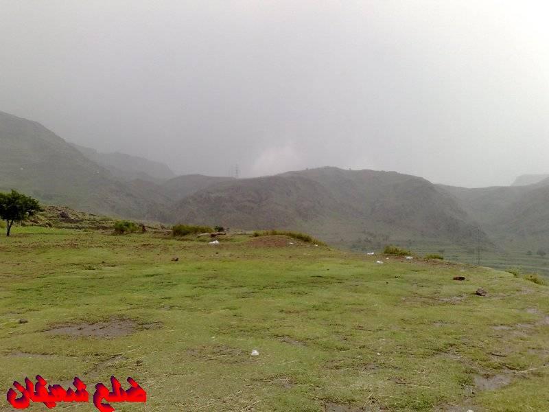 12801402199  رحلة مصورة الى اليمن السعيد 1431هـ ( تعز   اب   صنعاء )...