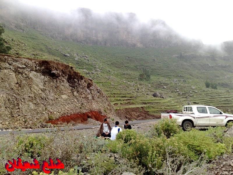 128014081210  رحلة مصورة الى اليمن السعيد 1431هـ ( تعز   اب   صنعاء )...