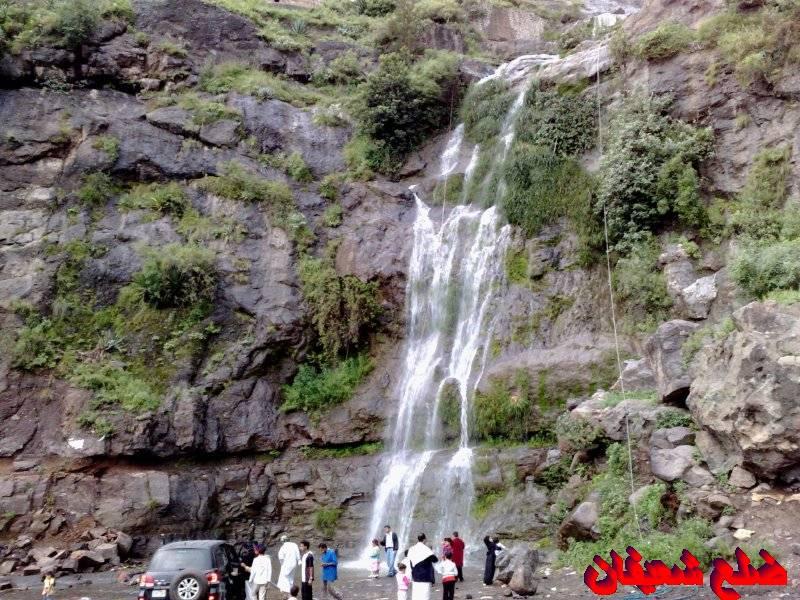 128014081211  رحلة مصورة الى اليمن السعيد 1431هـ ( تعز   اب   صنعاء )...