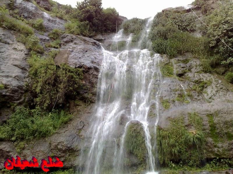 128014081212  رحلة مصورة الى اليمن السعيد 1431هـ ( تعز   اب   صنعاء )...