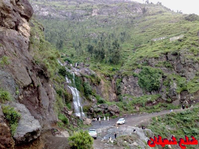 128014081213  رحلة مصورة الى اليمن السعيد 1431هـ ( تعز   اب   صنعاء )...