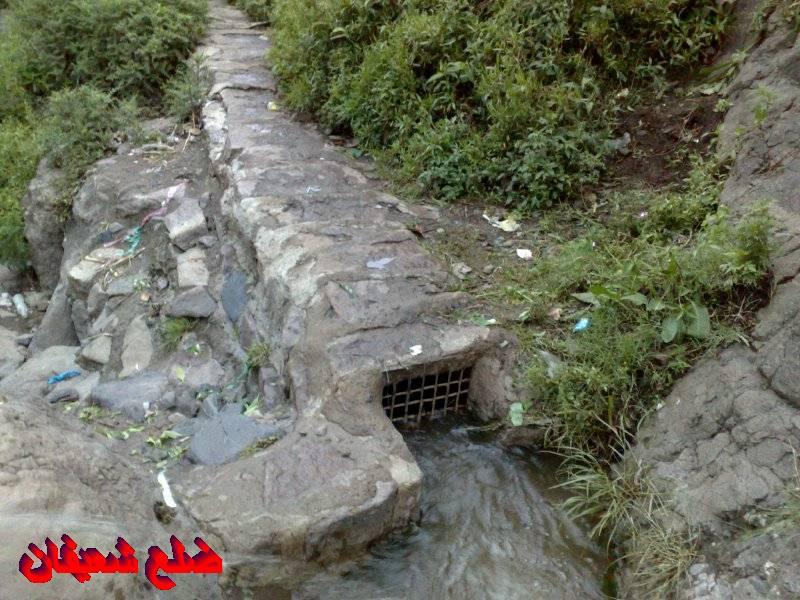 128014081214  رحلة مصورة الى اليمن السعيد 1431هـ ( تعز   اب   صنعاء )...