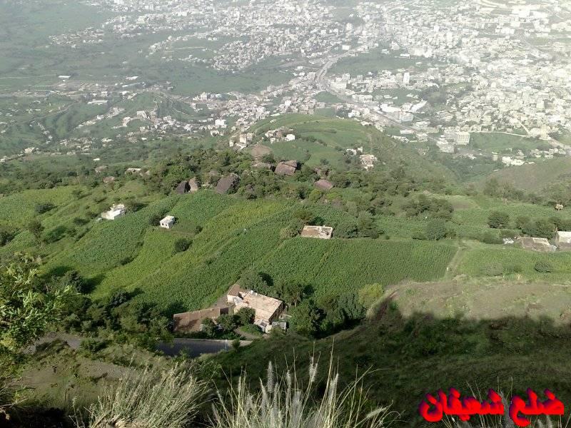 128014081216  رحلة مصورة الى اليمن السعيد 1431هـ ( تعز   اب   صنعاء )...