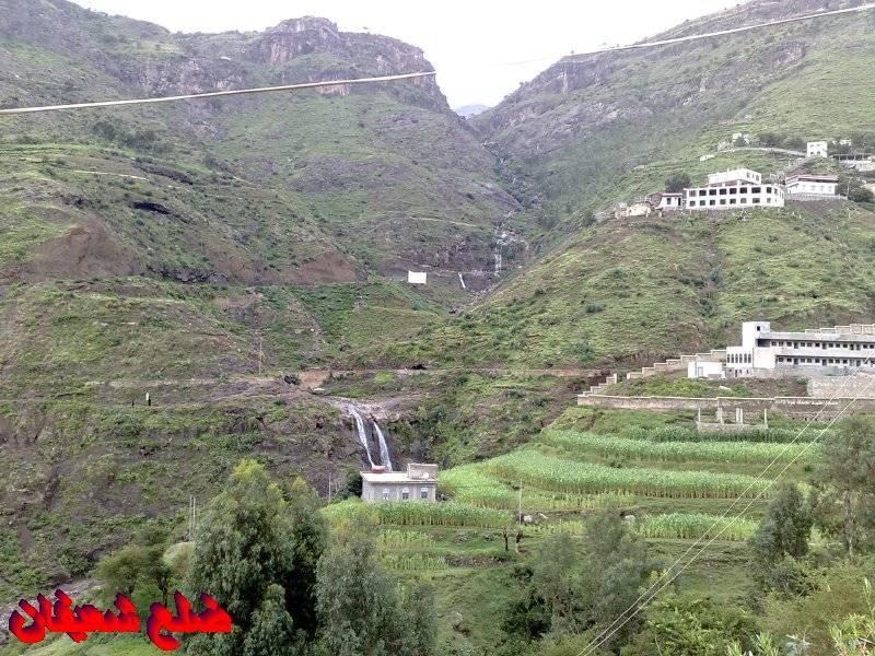 12801408124  رحلة مصورة الى اليمن السعيد 1431هـ ( تعز   اب   صنعاء )...