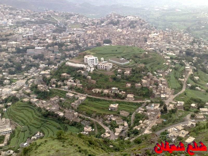 12801408126  رحلة مصورة الى اليمن السعيد 1431هـ ( تعز   اب   صنعاء )...