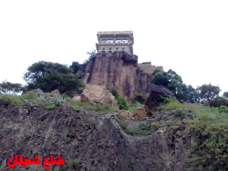 12801408127  رحلة مصورة الى اليمن السعيد 1431هـ ( تعز   اب   صنعاء )...