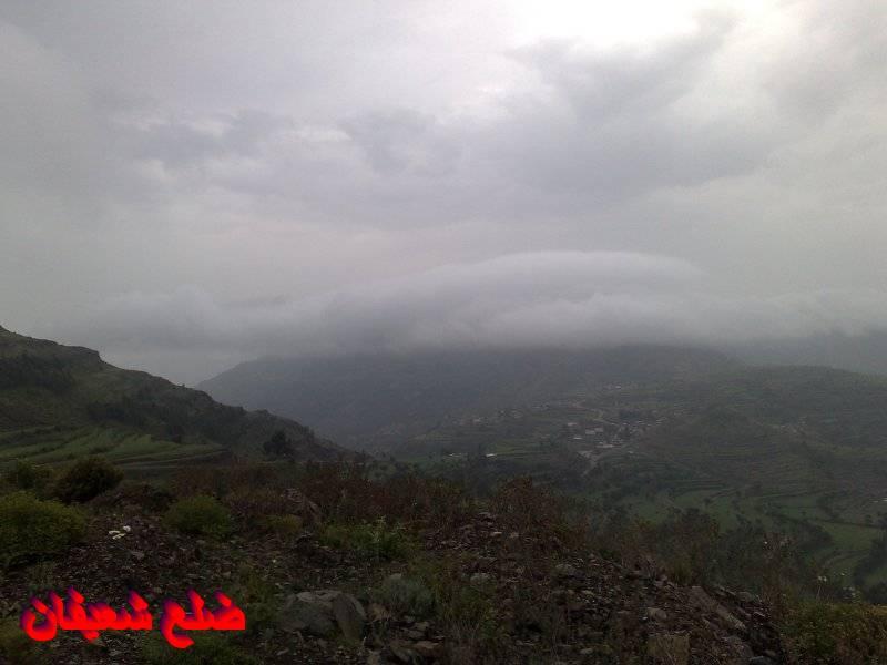 12801408129  رحلة مصورة الى اليمن السعيد 1431هـ ( تعز   اب   صنعاء )...
