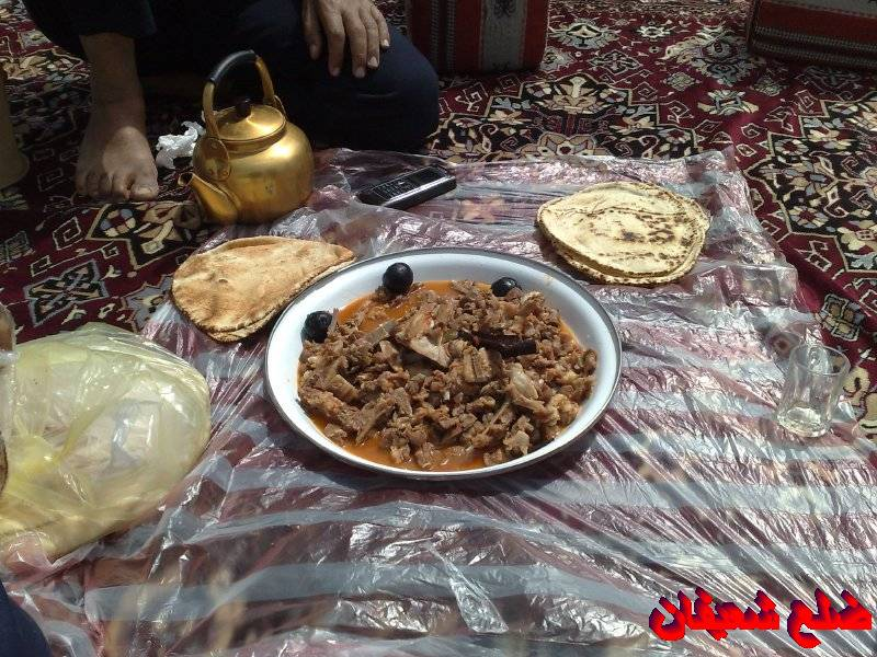 128014128511  رحلة مصورة الى اليمن السعيد 1431هـ ( تعز   اب   صنعاء )...