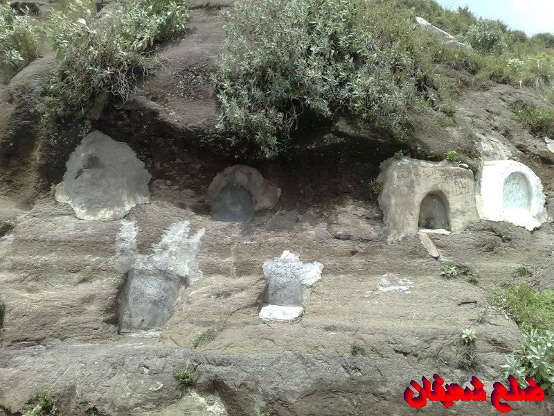 128014128513  رحلة مصورة الى اليمن السعيد 1431هـ ( تعز   اب   صنعاء )...