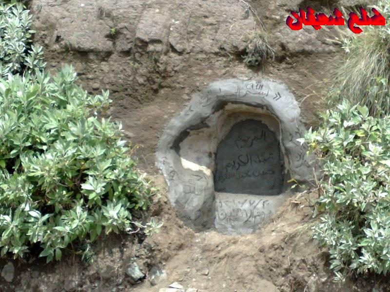 128014128514  رحلة مصورة الى اليمن السعيد 1431هـ ( تعز   اب   صنعاء )...