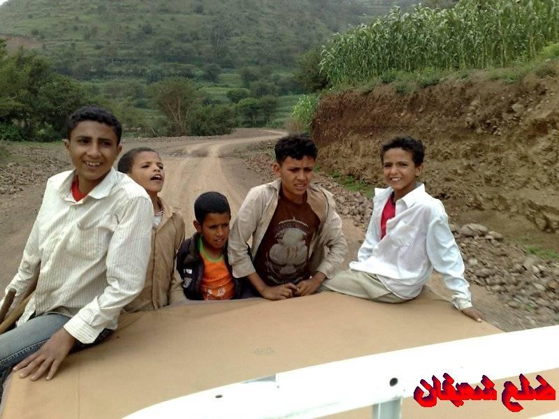 128014128515  رحلة مصورة الى اليمن السعيد 1431هـ ( تعز   اب   صنعاء )...