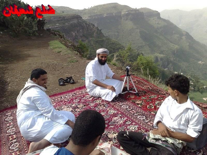 12801412852  رحلة مصورة الى اليمن السعيد 1431هـ ( تعز   اب   صنعاء )...