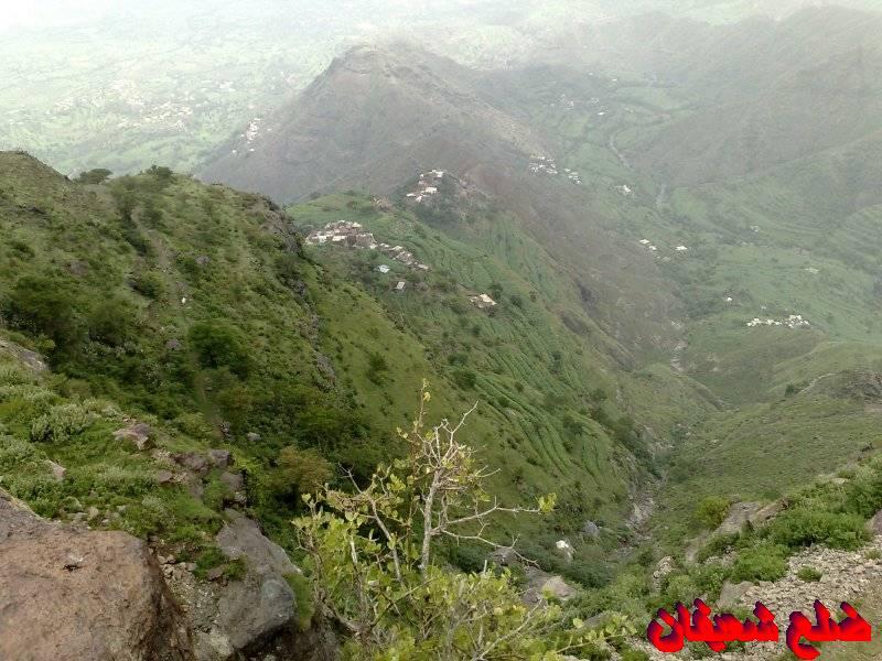 12801417921  رحلة مصورة الى اليمن السعيد 1431هـ ( تعز   اب   صنعاء )...
