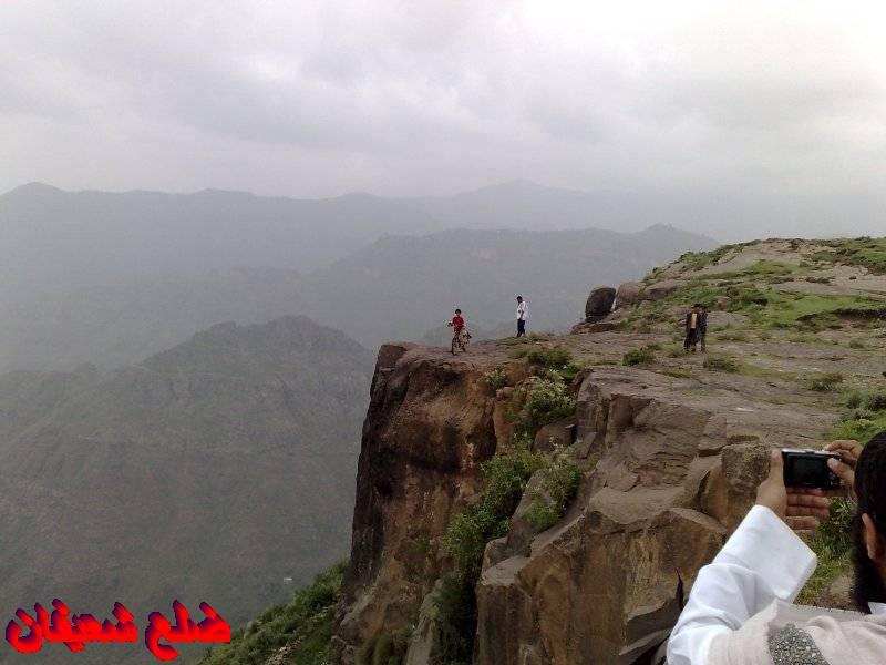12801417922  رحلة مصورة الى اليمن السعيد 1431هـ ( تعز   اب   صنعاء )...