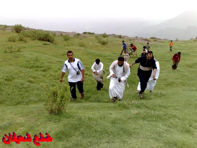 12801417923  رحلة مصورة الى اليمن السعيد 1431هـ ( تعز   اب   صنعاء )...