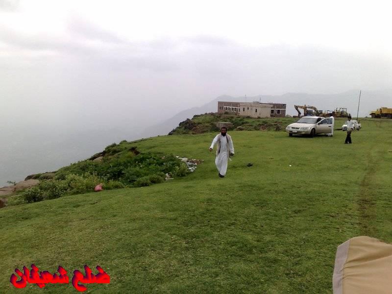 12801417925  رحلة مصورة الى اليمن السعيد 1431هـ ( تعز   اب   صنعاء )...