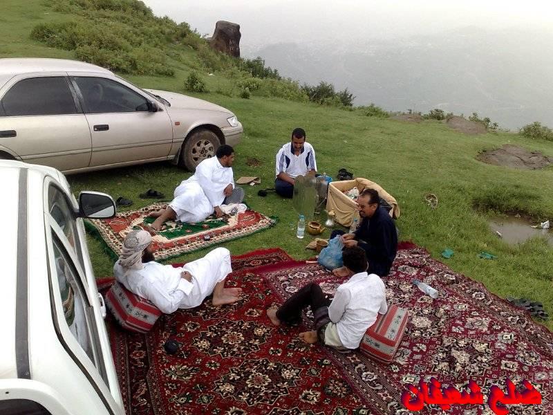 12801417927  رحلة مصورة الى اليمن السعيد 1431هـ ( تعز   اب   صنعاء )...