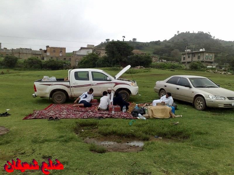 12801417928  رحلة مصورة الى اليمن السعيد 1431هـ ( تعز   اب   صنعاء )...