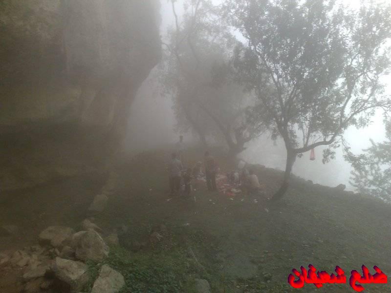128014228311  رحلة مصورة الى اليمن السعيد 1431هـ ( تعز   اب   صنعاء )...