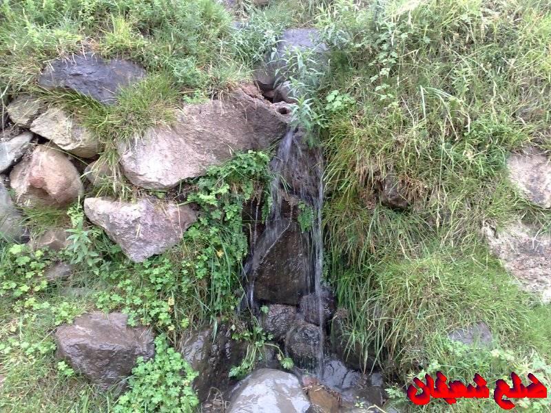 128014228315  رحلة مصورة الى اليمن السعيد 1431هـ ( تعز   اب   صنعاء )...