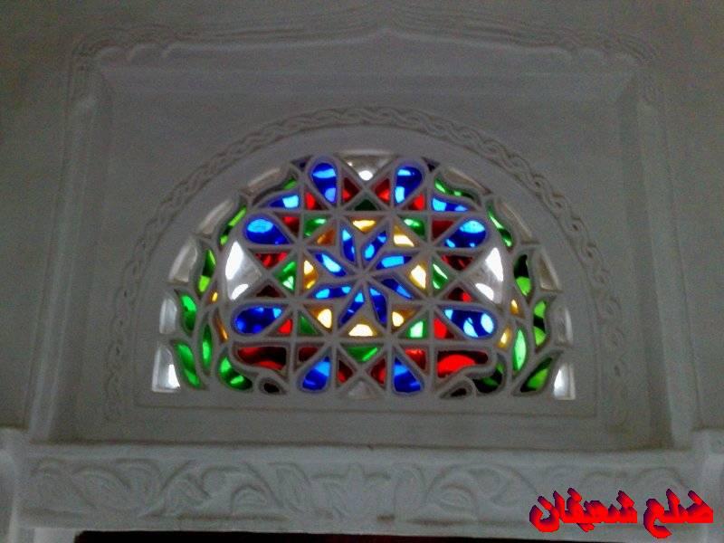 12801422835  رحلة مصورة الى اليمن السعيد 1431هـ ( تعز   اب   صنعاء )...