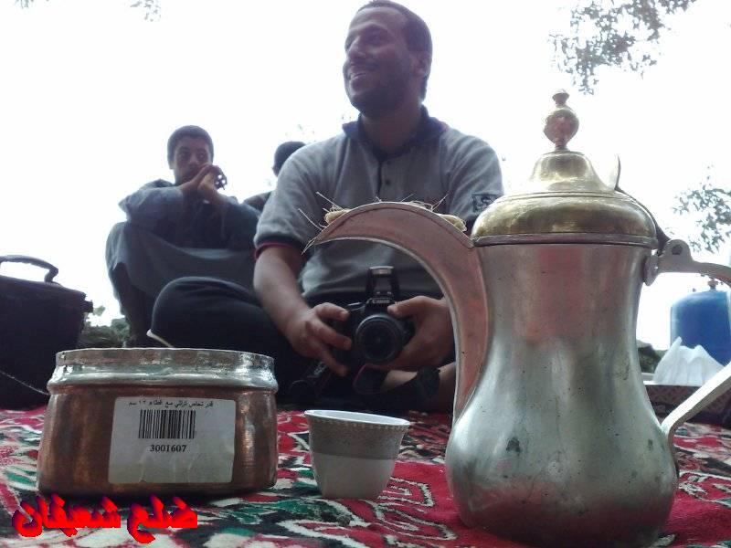 12801422839  رحلة مصورة الى اليمن السعيد 1431هـ ( تعز   اب   صنعاء )...
