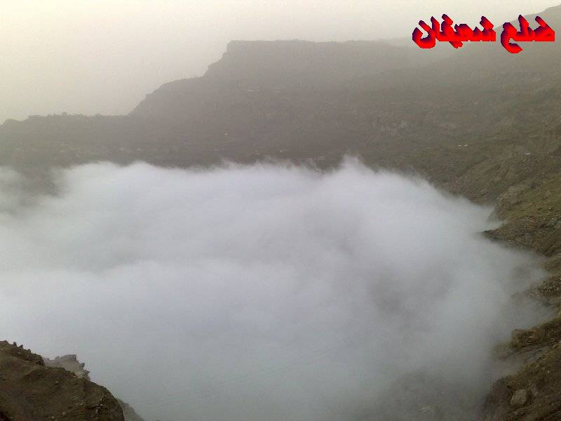 12801426312  رحلة مصورة الى اليمن السعيد 1431هـ ( تعز   اب   صنعاء )...